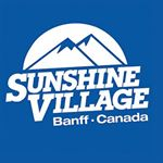 @sunshinevillage's profile picture