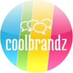 @coolbrandz's profile picture on influence.co
