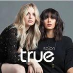 @salontrue's profile picture on influence.co