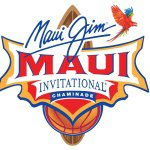 @mauiinv's profile picture on influence.co