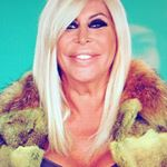 @biggangvh1's profile picture on influence.co