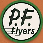 @pf_flyers's profile picture