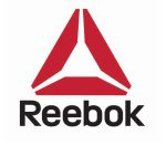 @reebokitaly's profile picture