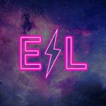 @electriclaundry's profile picture