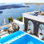 @iconicsantorini's profile picture on influence.co