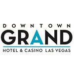 @downtowngrandlv's profile picture