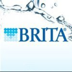 @britausa's profile picture on influence.co