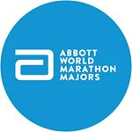 @wmmajors's profile picture on influence.co