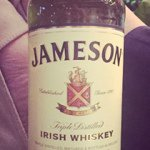 @jamesonwhiskey's profile picture