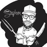 @haitianchef's profile picture on influence.co