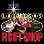 @lvfightshop's profile picture on influence.co