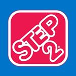@thestep2company's profile picture on influence.co