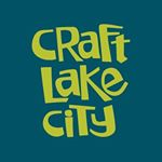@craftlakecity's profile picture on influence.co