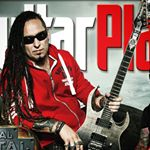 @zoltanbathory's profile picture on influence.co