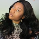 @_iamcyndoll_'s profile picture on influence.co