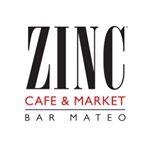 @zinccafeandmarket's profile picture