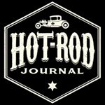 @hotrodjournal's profile picture on influence.co