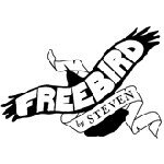 @freebirdboots's profile picture on influence.co
