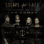 @escapethefate's profile picture on influence.co