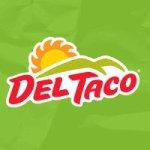 @deltaco's profile picture