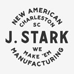 @starkmade's profile picture on influence.co