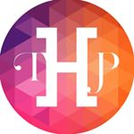@the.happyproject's profile picture