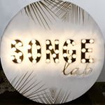 @songe_lab's profile picture on influence.co