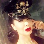 @kalanikokonuts's profile picture on influence.co
