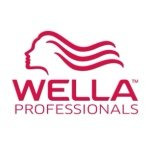 @wellahairusa's profile picture