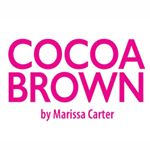 @cocoabrowntan's profile picture