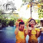 @tuguhotels's profile picture