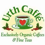 @urth_cafe's profile picture