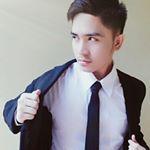 @jodyridwan's profile picture on influence.co