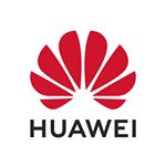 @huawei_device_italia's profile picture on influence.co