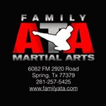@iamfamily_ata's Profile Picture