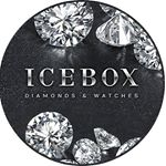@iceboxjewelry's profile picture on influence.co