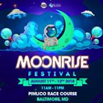 @moonrisefest's profile picture