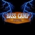 @basscampfest's profile picture on influence.co