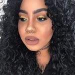 @_tiairraa's profile picture on influence.co