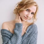 @bryukhanova_anastasia's profile picture