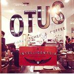 @otus_thaikitchen's profile picture