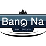 @bangna_thaifusion's profile picture