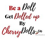 @cherry_dolls_'s profile picture on influence.co