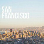 @thesanfrancisco's profile picture on influence.co
