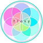 @flexyfitwear's profile picture on influence.co
