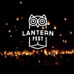 @lanternfest's profile picture on influence.co