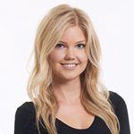 @jenniferkoper's profile picture