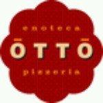 @ottopizzeria's profile picture