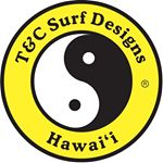 @tcsurfshop's profile picture