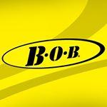 @bobgearus's profile picture